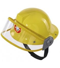 Каска Пожарный Сэм 9250741