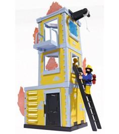 Игровой набор Пожарный Сэм 9251053