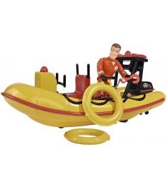 Игрушка Simba Пожарный Сэм 9251660