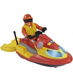 Игрушка Пожарный Сэм 9251662
