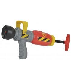 Водный бластер Пожарный Сэм 9251746