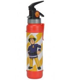 Водное оружие Пожарный Сэм 9251892