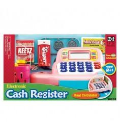 Игрушка для супермаркета Keenway Касса 30262