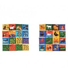 Книжка Детский коврик Ks kids RP50313