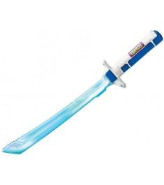 Электронный меч Леонардо 92421