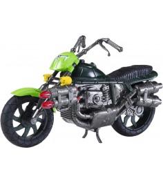 Мотоцикл черепашек без фигурки 94052