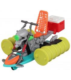 Гидроцикл черепашки ниндзя 94053