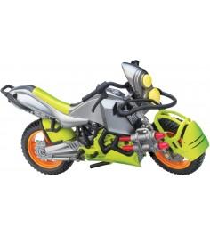 Гоночный мотоцикл без фигурки 94057