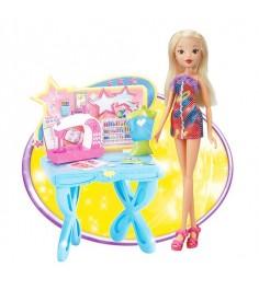 Winx Модный дизайнер 51972