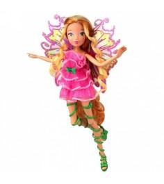 Winx Мификс Flora IW01031400