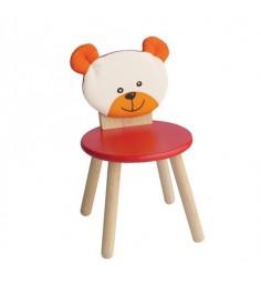 Стул для вечеринки медведь Im Toy 42007