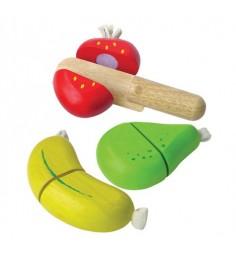 Набор фруктов Im Toy 22012