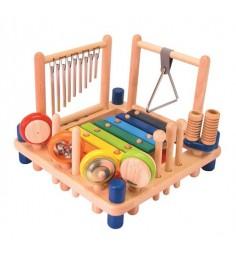 Музыкальные инструменты Im Toy 22050