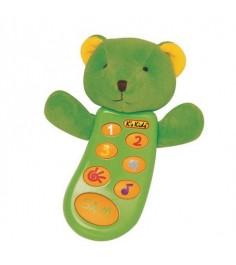 Телефон Сэм Ks kids KA296PB