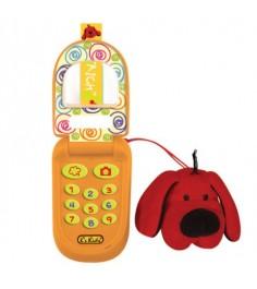 Телефон Патрик Ks kids KA499