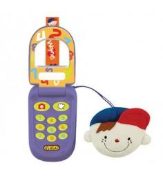 Телефон Вэйн Ks kids KA516