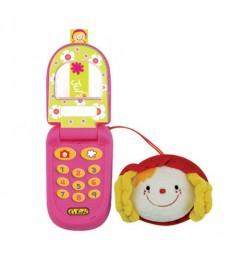 Телефон Джулия Ks kids KA517