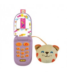 Телефон Ми Ми Ks kids KA519