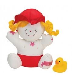 Игрушка для ванной Julia Ks kids KA419