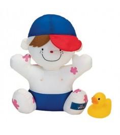 Игрушка для ванной Wayne Ks kids KA418