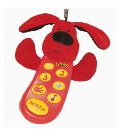 Телефон K s Kids KA298PB
