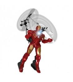 Silverlit Железный человек 85117