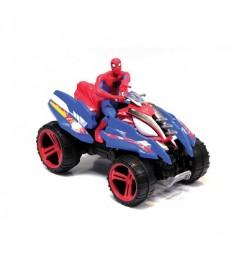 Silverlit Spiderman 85192