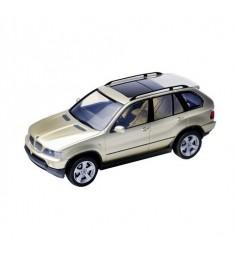 Silverlit BMW X5 1:16 86048C