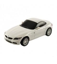 Silverlit BMW Z4 35i 1:50 83639