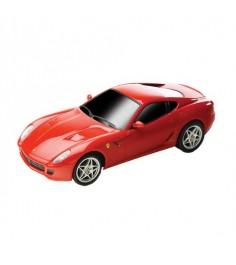 Машинка Silverlit Ferrari 599 Gtb Fiorani 1:50 83633