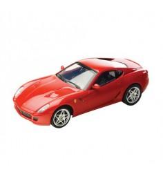 Машинка Silverlit Ferrari 599 1:16 86060
