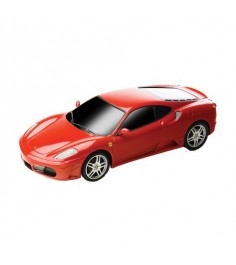 Машинка Silverlit Ferrari F430 1:50 83634