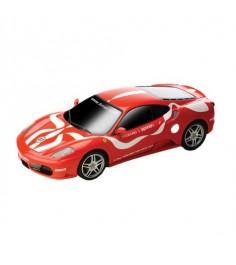 Машинка Silverlit Ferrari Fiorani 1:50 83636