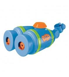 Автоматическая установка по созданию мыльных пузырей HTI Выхлопная труба 1416197