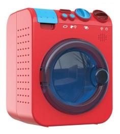 Стиральная машина HTI Smart 1684020.00