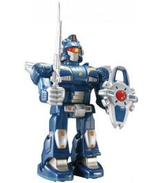 Робот Happy Kid воин 3569T