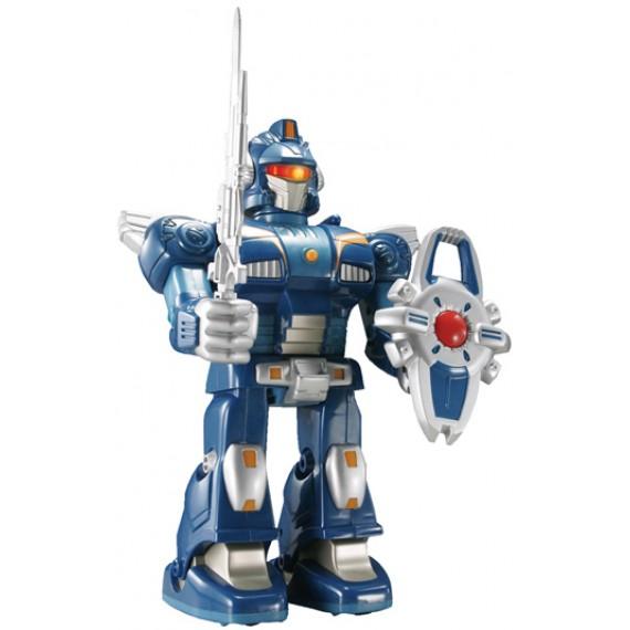Робот Hap-p-Kid воин 3569T