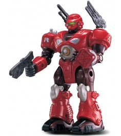 Детский робот Hap-p-Kid Red Revo 175 см 3578T