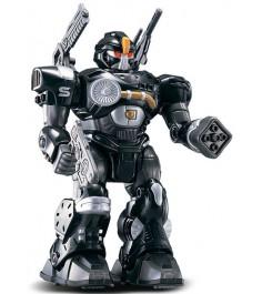 Робот Happy Kid XSS 175 см 3579T