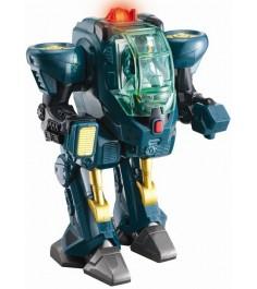 Детский робот Hap-p-Kid MARS 4051T