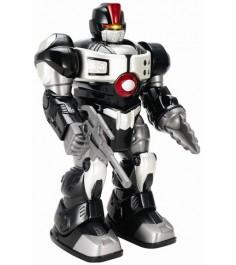 Детский робот Hap-p-Kid XSS 175 см 4078T