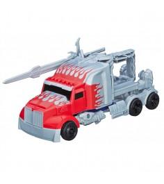 Детский трансформер Hasbro Дженерэйшнс Войны Титанов Вояджер B7769