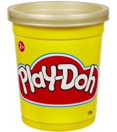Пластилин Play Doh Hasbro1 баночка 22573186