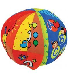 Мячик обучающий Ks kids KA621