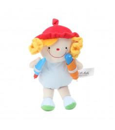 Куколка Джулия Что носить Ks kids KA691
