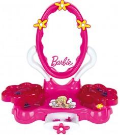 Детский туалетный столик Klein Студия красоты Барби 5308