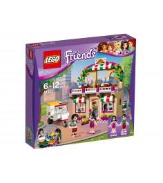 Lego Friends Пиццерия 41311
