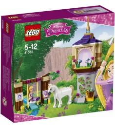 Lego Princess Лучший день Рапунцель 41065