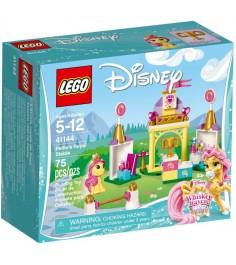 Lego Princess Королевская конюшня Невелички 41144