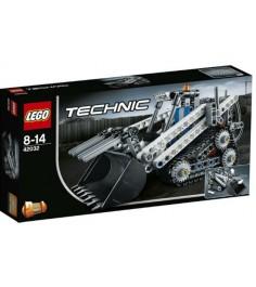 Lego Technic Гусеничный погрузчик 42032